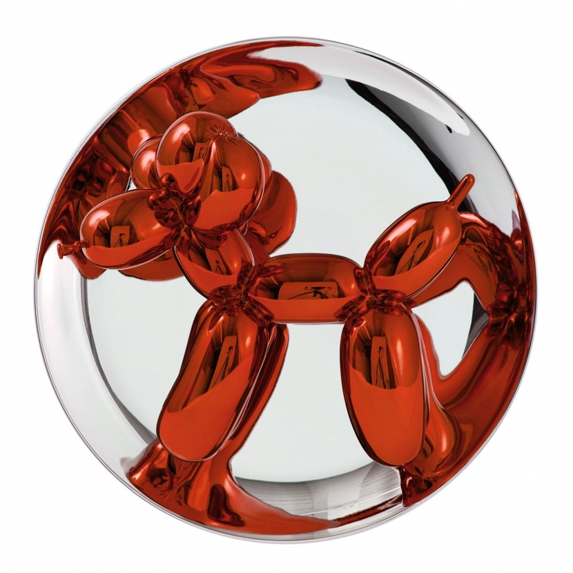 3000_under_1mb_Jeff-Koons-Balloon-Dog-Orange_830_830_s_c1.jpg