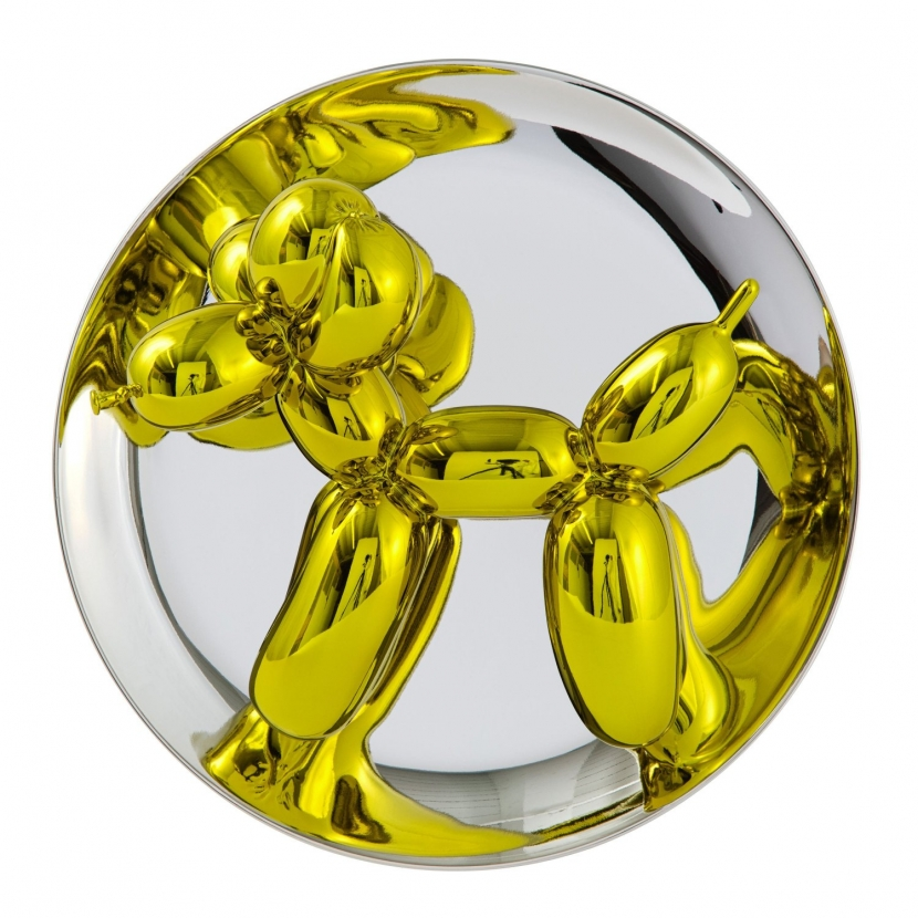 3000_under_1mb_Jeff-Koons-Balloon-Dog-Yellow_830_830_s_c1.jpg