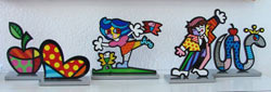 Britto_sculptures.sm.jpg