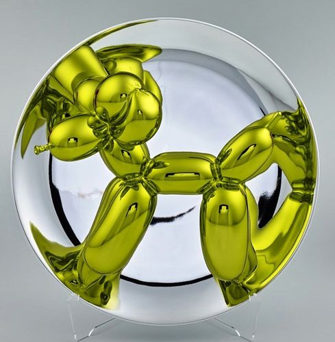 KNS0002-Jeff_Koons-Balloon_Dog_Yellow-2015-267x267x127_cm_m.jpg