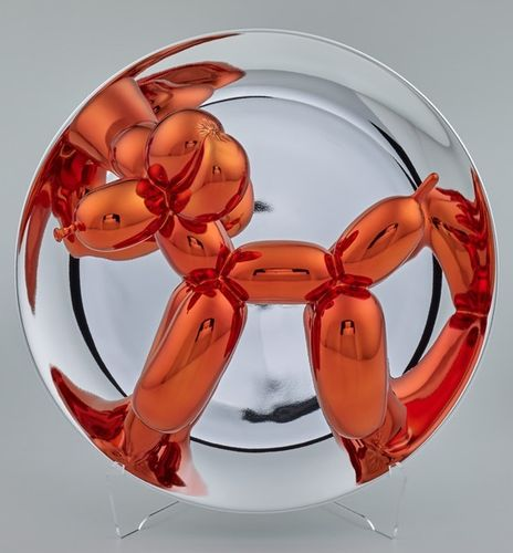 KNS0003-Jeff_Koons-Balloon_Dog_Orange-2016-267x267x127_cm_m.jpg