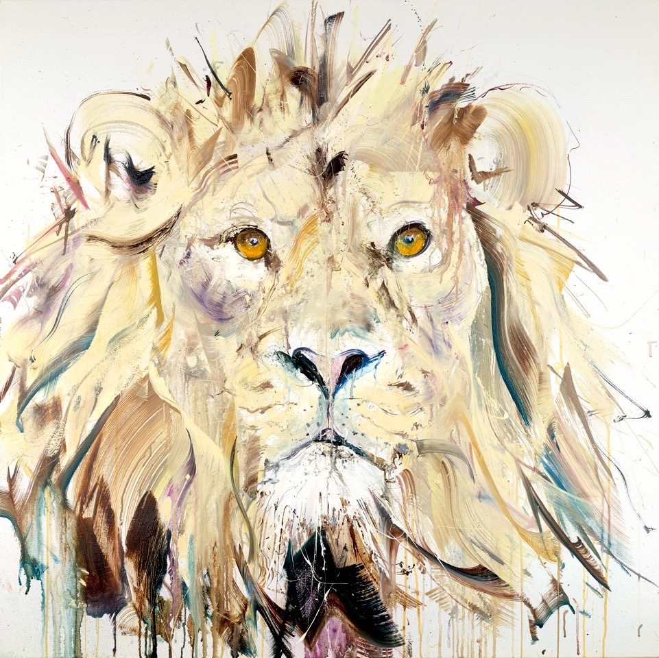 LION II by Dave White.jpeg