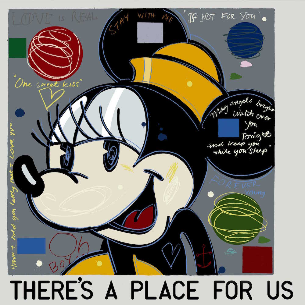 Minnie a place for us1.jpg