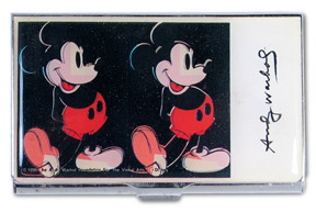 Warhol-Double-Mickey.jpg