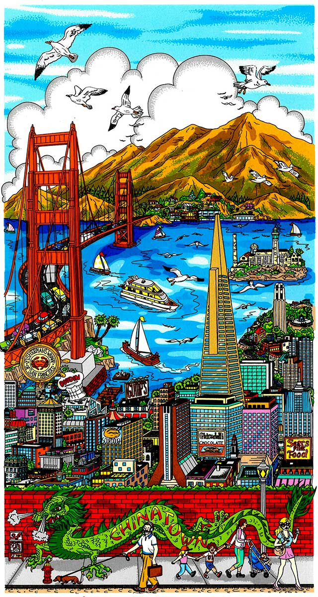 artwork-high-over-san-francisco-fazzino.jpg