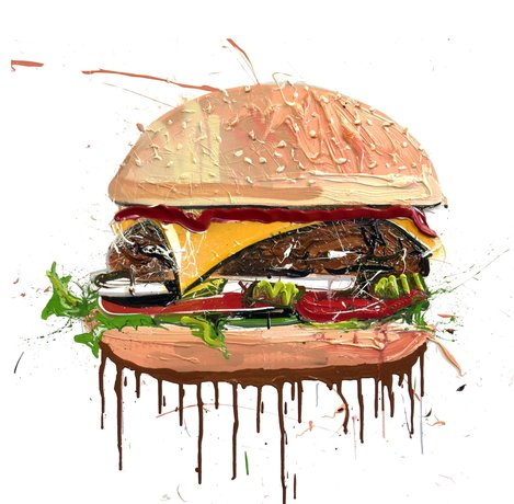 burger-final-version-resized.jpg