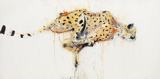 cheetah-giclee-with-silkscreens-and-varnish.jpg
