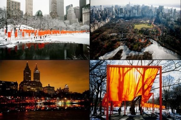 christo,-jeanne-claude-&-wolfgang-volz-the-gates,-new-york-(portfolio-of-5).jpg