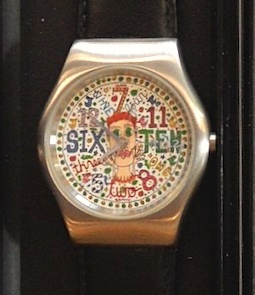 james-rizzi-confused-watch-1.jpg