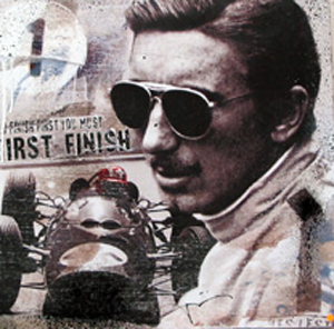 jd_Siffert.sm.jpg