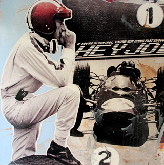 jd_siffert.sm211.jpg