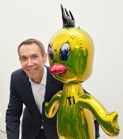 portrait_jeff-koons_download.jpeg